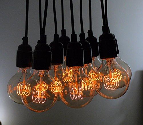 Illuminazione 15