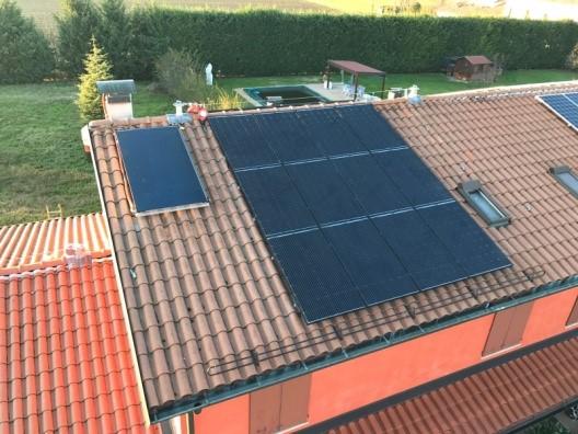 Solare Termico 02