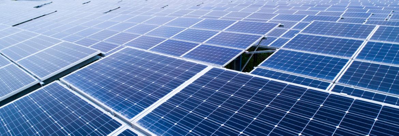 impiantistica-fotovoltaica-ed-ecobonus-2019