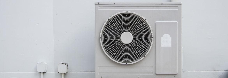 pompa-di-calore-elettrica-linnovazione-che-conviene