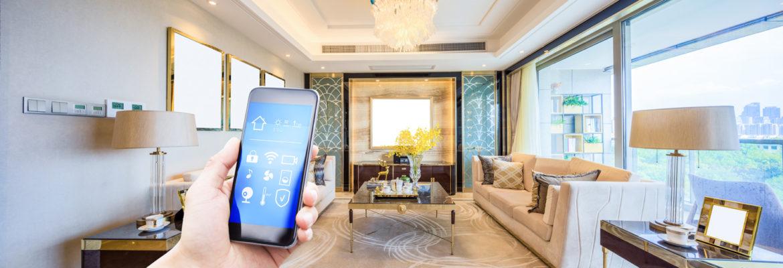 casa-domotica-ora-anche-le-abitazioni-diventano-smart
