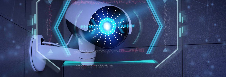 impianti-antintrusione-limportanza-di-un-sistema-di-protezione
