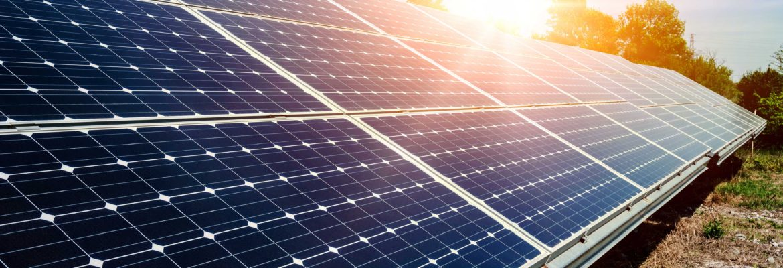 revamping-su-impianti-fotovoltaici-esistenti