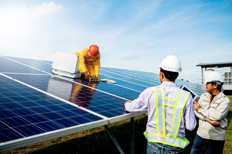 sistema-di-accumulo-fotovoltaico-caratteristiche-e-vantaggi