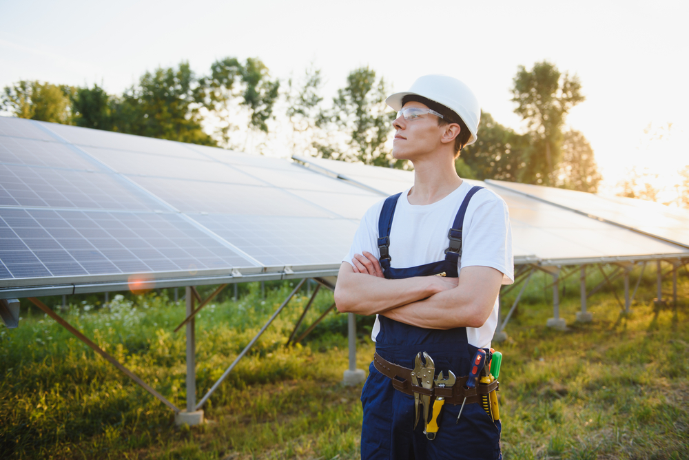 Ecobonus 2020 ecobonus 2020  | Impiantistica fotovoltaica