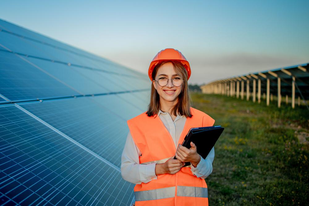 manutenzione-fotovoltaico-periodica-quali-vantaggi