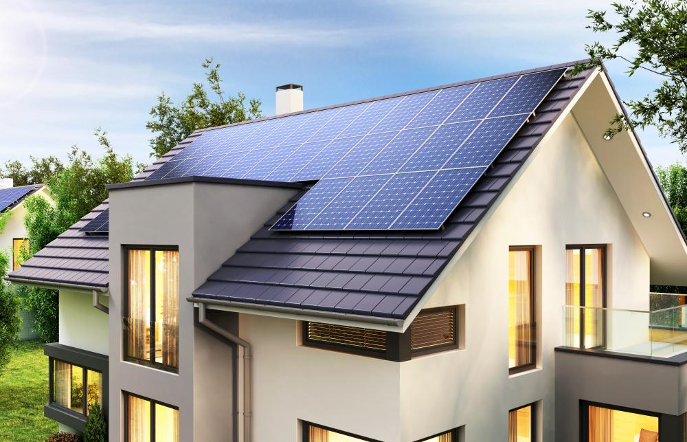 sistemi-di-accumulo-per-fotovoltaico-prezzi-e-normativa