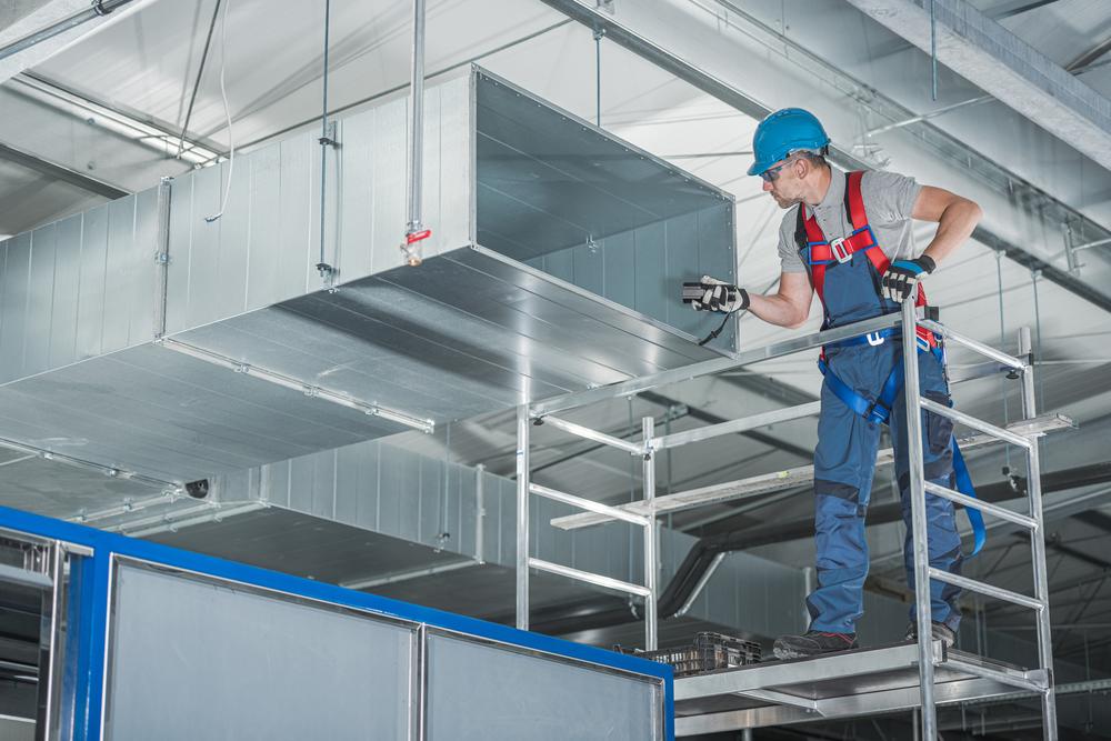progettazione-ventilazione-e-climatizzatori