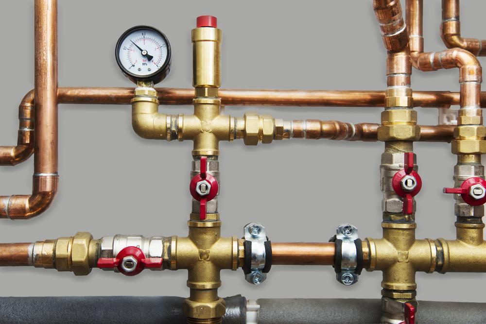 impianti-di-riscaldamento-a-pompa-di-calore